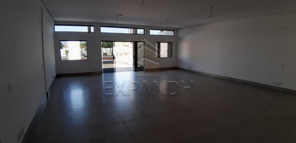 Alugar Comerciais / Sala em Sertãozinho apenas R$ 2.500,00 - Foto 25