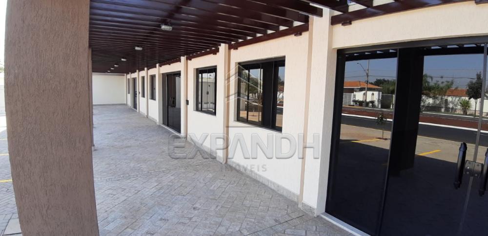 Alugar Comerciais / Sala em Sertãozinho apenas R$ 2.500,00 - Foto 9