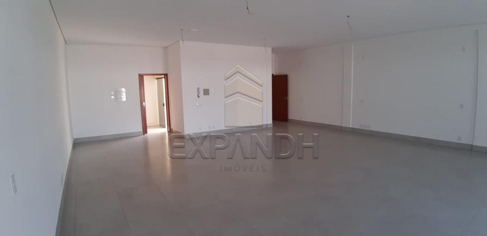 Alugar Comerciais / Sala em Sertãozinho apenas R$ 2.500,00 - Foto 15