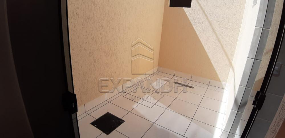 Alugar Comerciais / Sala em Sertãozinho apenas R$ 2.500,00 - Foto 17