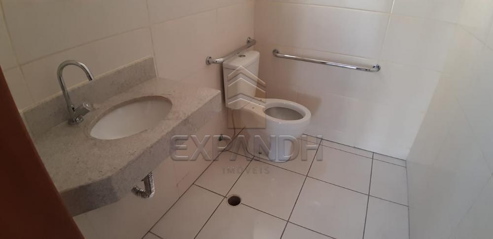 Alugar Comerciais / Sala em Sertãozinho apenas R$ 2.500,00 - Foto 21