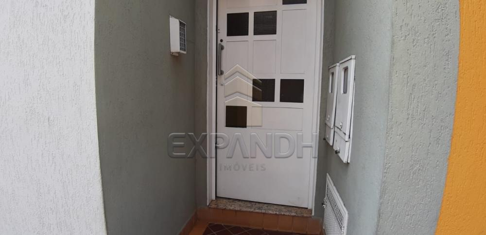 Alugar Comerciais / Salão em Sertãozinho R$ 1.850,00 - Foto 2