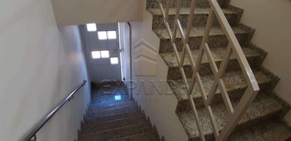 Alugar Comerciais / Salão em Sertãozinho R$ 1.850,00 - Foto 4