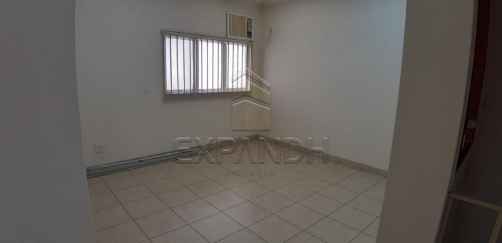 Alugar Comerciais / Salão em Sertãozinho R$ 1.850,00 - Foto 16