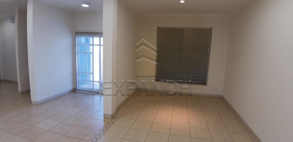 Alugar Comerciais / Salão em Sertãozinho R$ 1.850,00 - Foto 18
