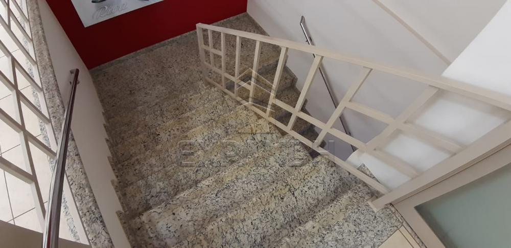 Alugar Comerciais / Salão em Sertãozinho R$ 1.850,00 - Foto 20