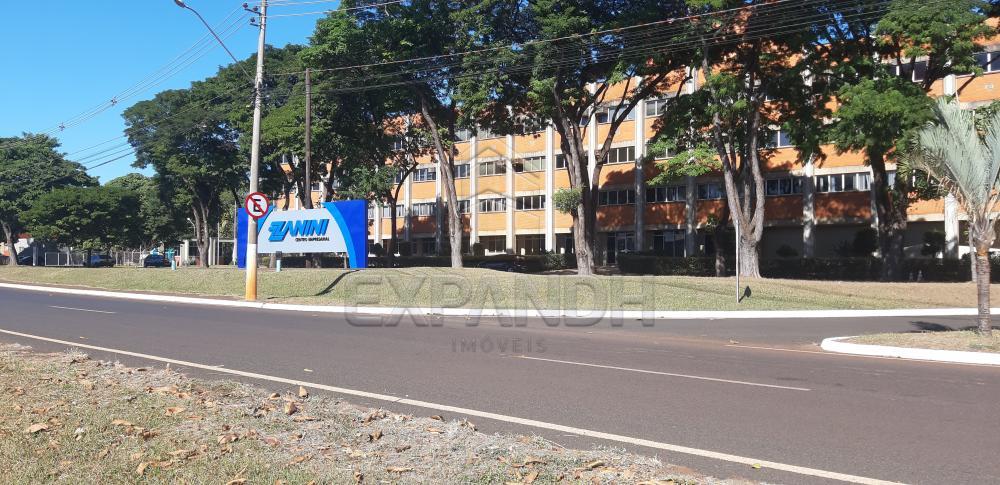 Alugar Comerciais / Sala em Sertãozinho R$ 400,00 - Foto 1