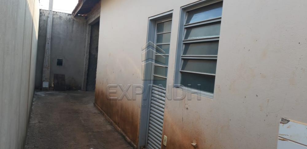 Comprar Casas / Padrão em Jardinópolis R$ 250.000,00 - Foto 7
