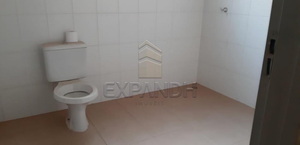 Comprar Casas / Padrão em Jardinópolis R$ 250.000,00 - Foto 5