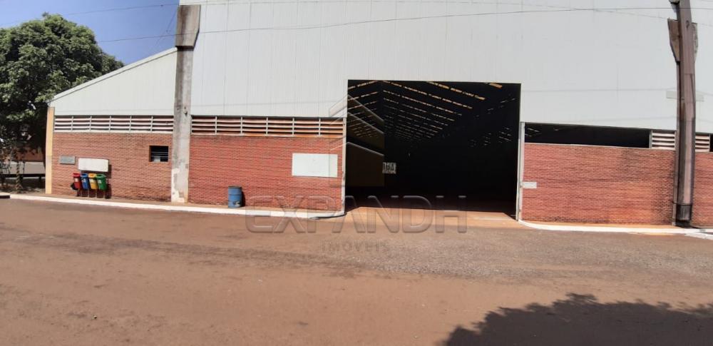Alugar Comerciais / Barracão em Sertãozinho apenas R$ 31.216,08 - Foto 2