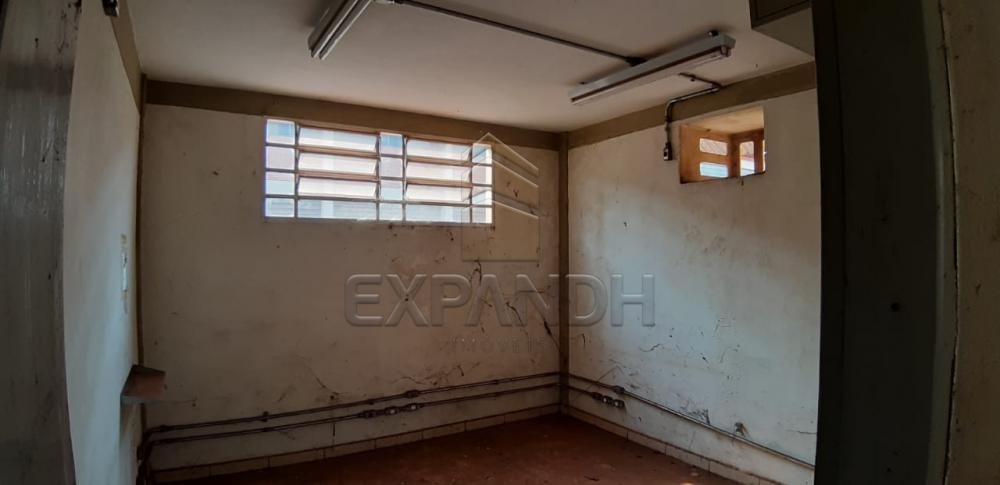 Alugar Comerciais / Barracão em Sertãozinho apenas R$ 4.935,00 - Foto 6