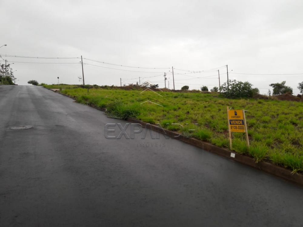 Comprar Terrenos / Padrão em Sertãozinho apenas R$ 86.503,88 - Foto 4