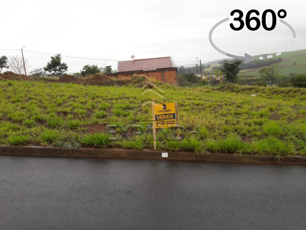 Comprar Terrenos / Padrão em Sertãozinho apenas R$ 86.503,88 - Foto 1