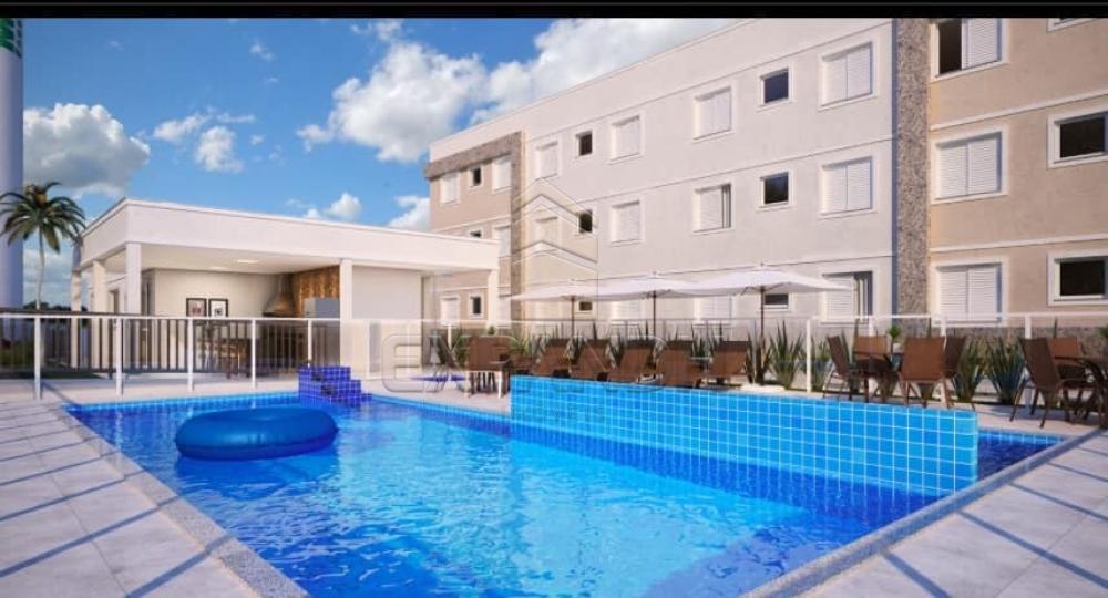 Comprar Apartamentos / Padrão em Sertãozinho apenas R$ 138.900,00 - Foto 6