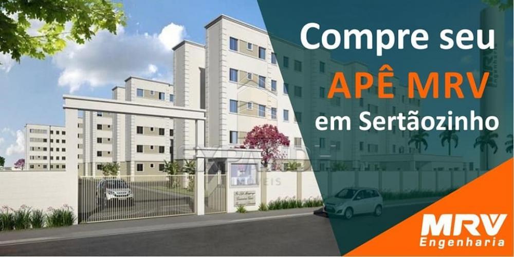 Comprar Apartamentos / Padrão em Sertãozinho apenas R$ 138.900,00 - Foto 2