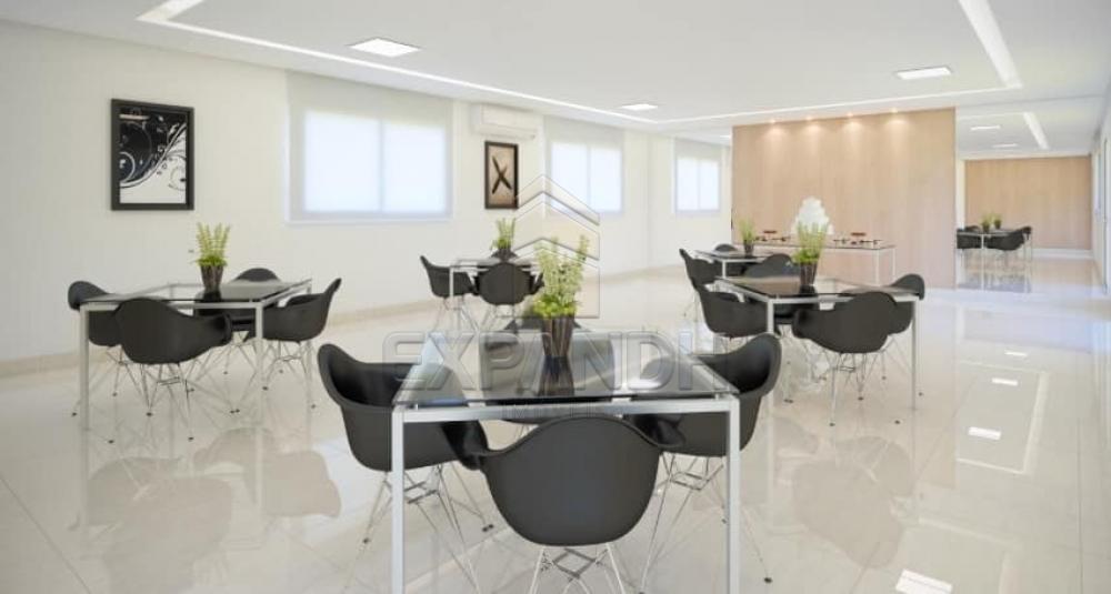 Comprar Apartamentos / Padrão em Sertãozinho apenas R$ 138.900,00 - Foto 7