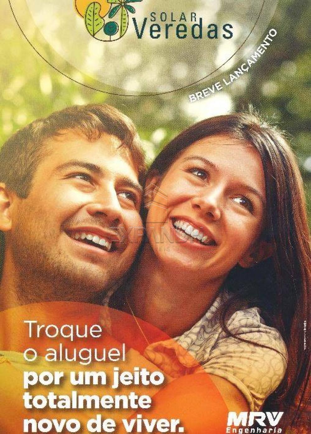 Comprar Apartamentos / Padrão em Sertãozinho apenas R$ 138.900,00 - Foto 4