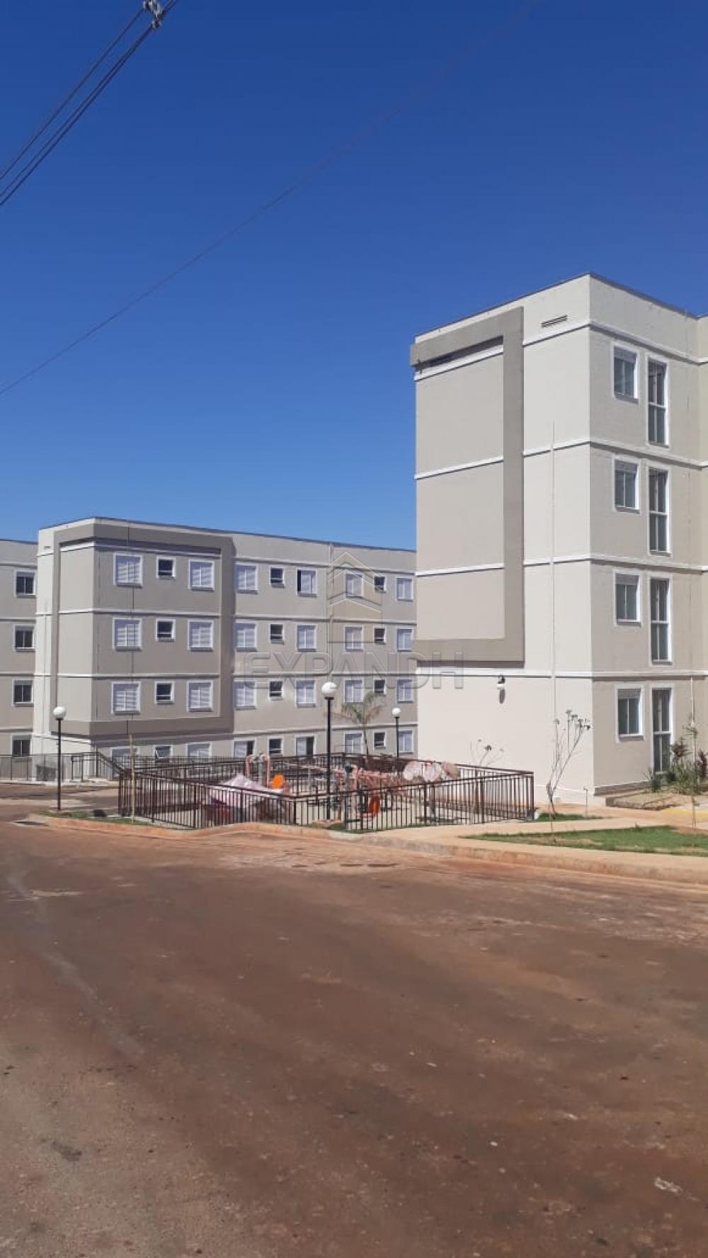 Comprar Apartamentos / Padrão em Sertãozinho apenas R$ 138.900,00 - Foto 11