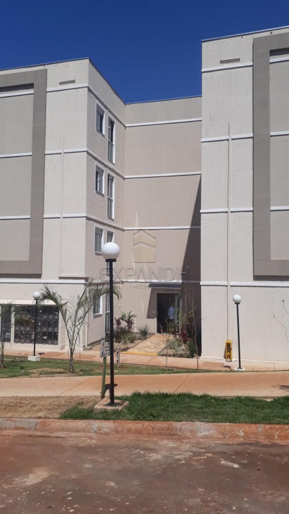 Comprar Apartamentos / Padrão em Sertãozinho apenas R$ 138.900,00 - Foto 12
