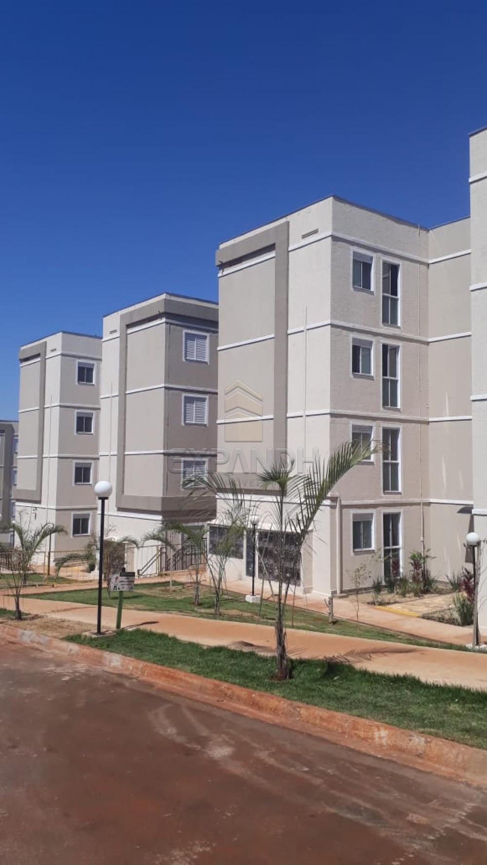 Comprar Apartamentos / Padrão em Sertãozinho apenas R$ 138.900,00 - Foto 13