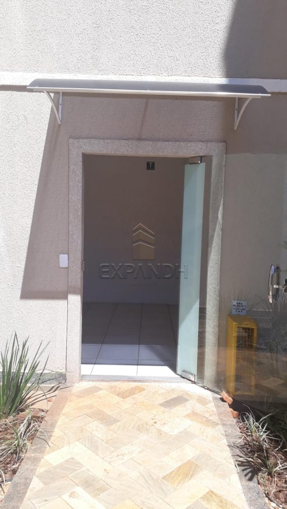 Comprar Apartamentos / Padrão em Sertãozinho apenas R$ 138.900,00 - Foto 14