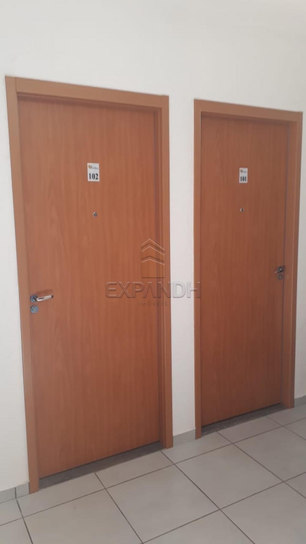 Comprar Apartamentos / Padrão em Sertãozinho apenas R$ 138.900,00 - Foto 15