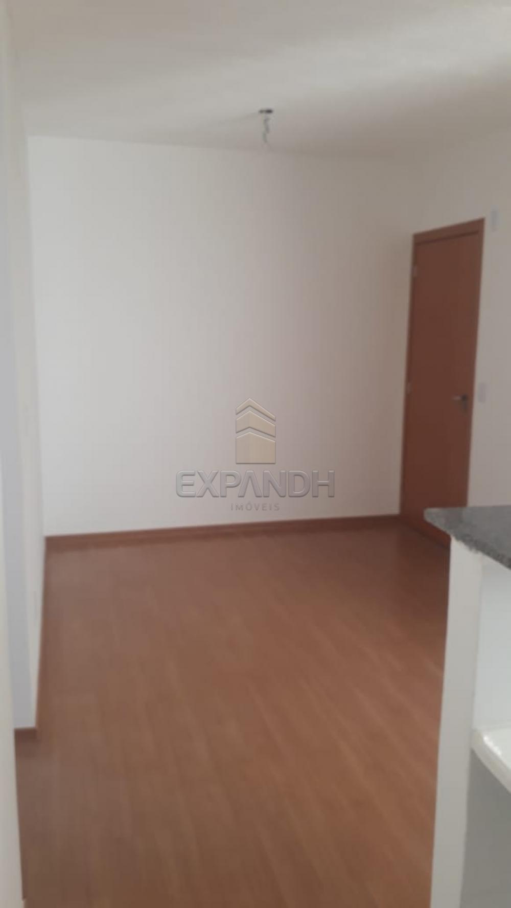 Comprar Apartamentos / Padrão em Sertãozinho apenas R$ 138.900,00 - Foto 20
