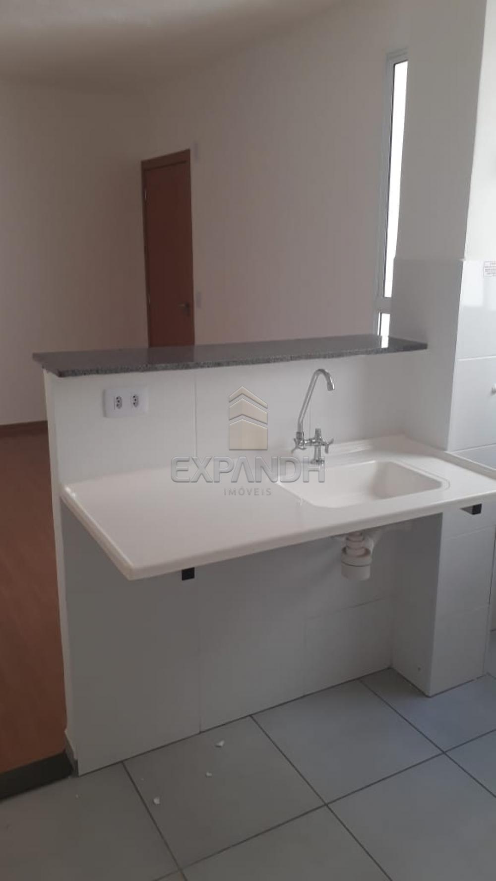 Comprar Apartamentos / Padrão em Sertãozinho apenas R$ 138.900,00 - Foto 18
