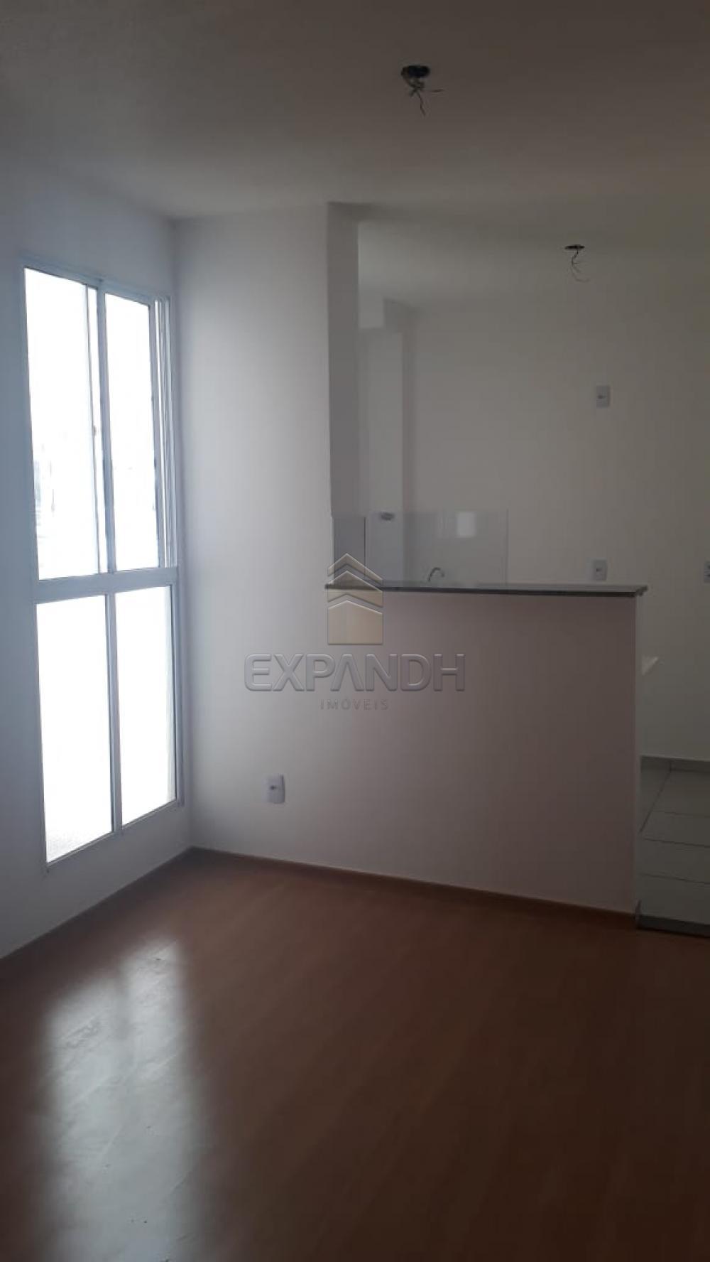 Comprar Apartamentos / Padrão em Sertãozinho apenas R$ 138.900,00 - Foto 21