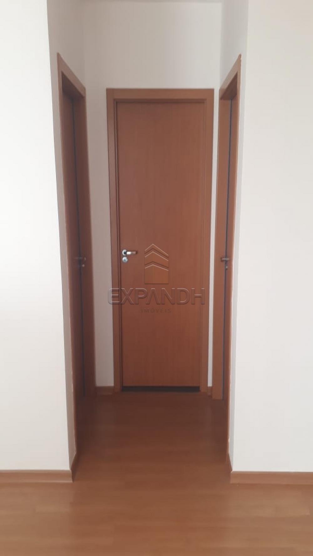 Comprar Apartamentos / Padrão em Sertãozinho apenas R$ 138.900,00 - Foto 25