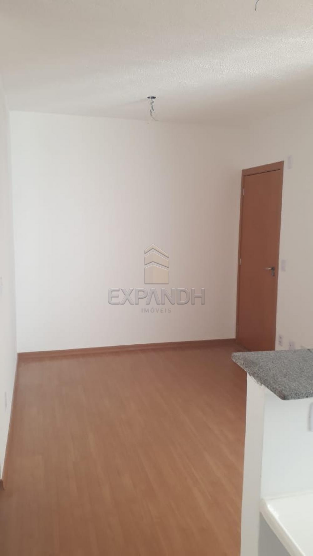 Comprar Apartamentos / Padrão em Sertãozinho apenas R$ 138.900,00 - Foto 26