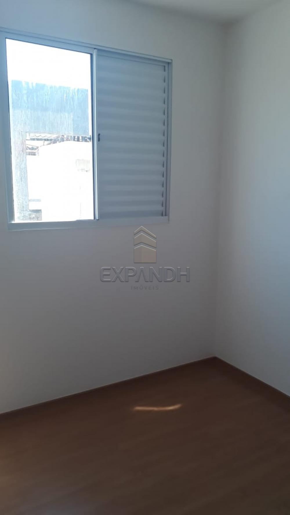 Comprar Apartamentos / Padrão em Sertãozinho apenas R$ 138.900,00 - Foto 28