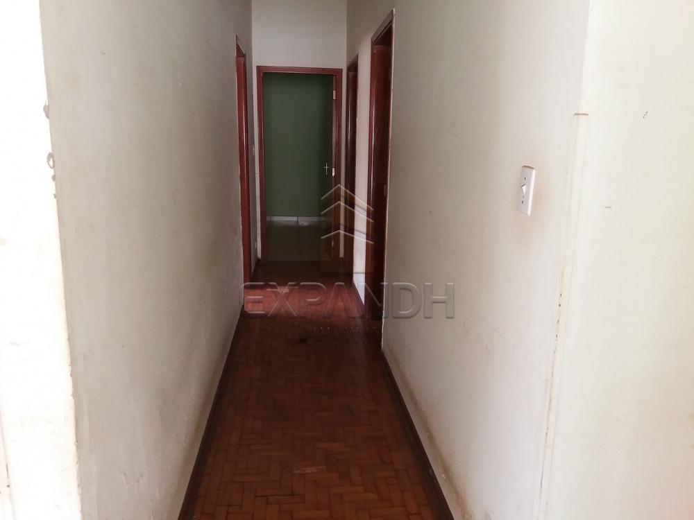 Comprar Casas / Padrão em Sertãozinho R$ 950.000,00 - Foto 6