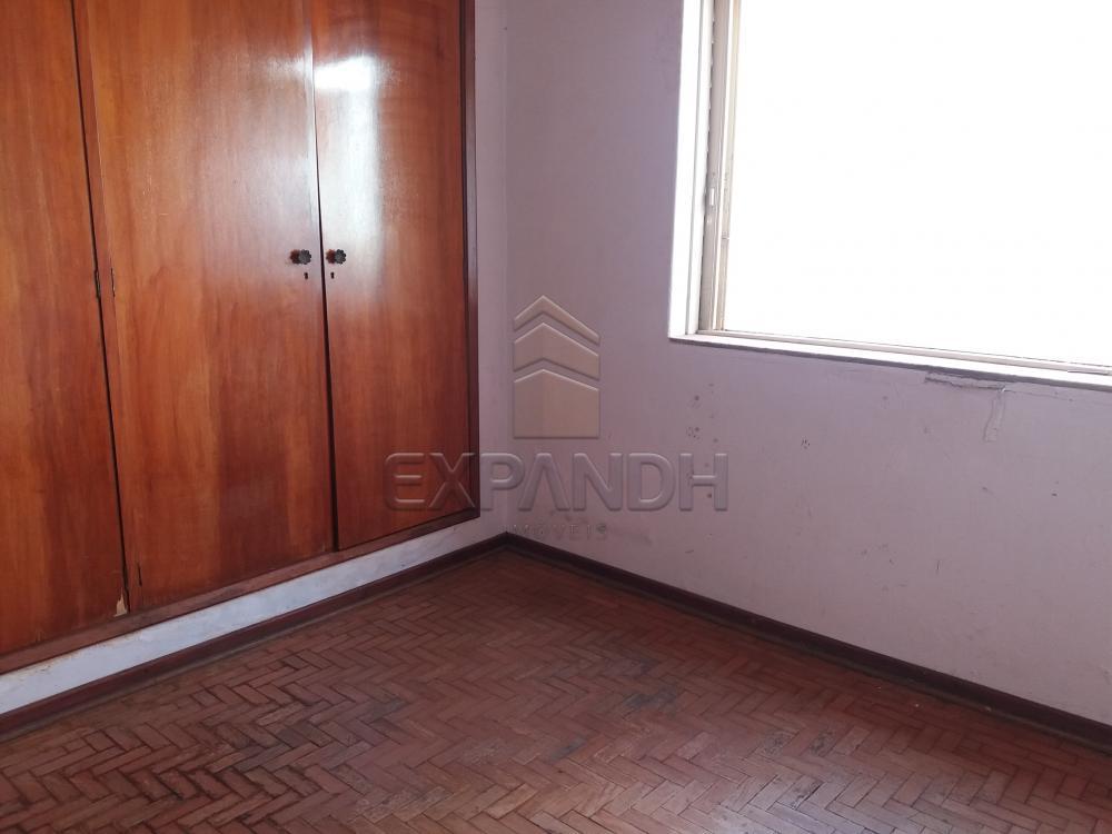 Comprar Casas / Padrão em Sertãozinho R$ 950.000,00 - Foto 10