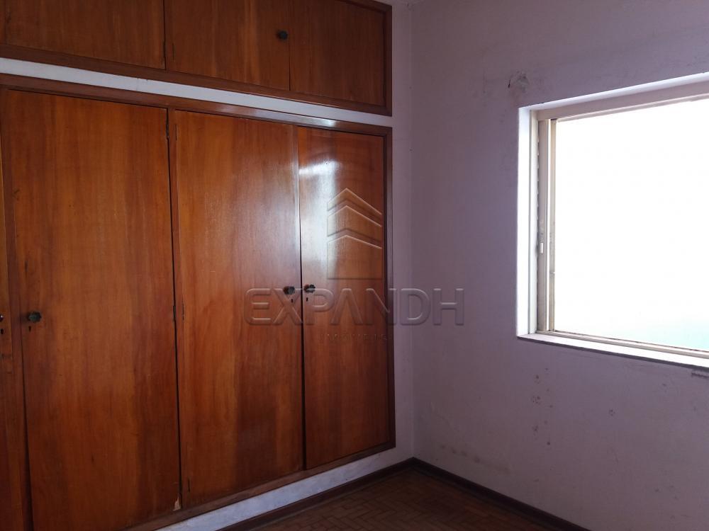 Comprar Casas / Padrão em Sertãozinho R$ 950.000,00 - Foto 9
