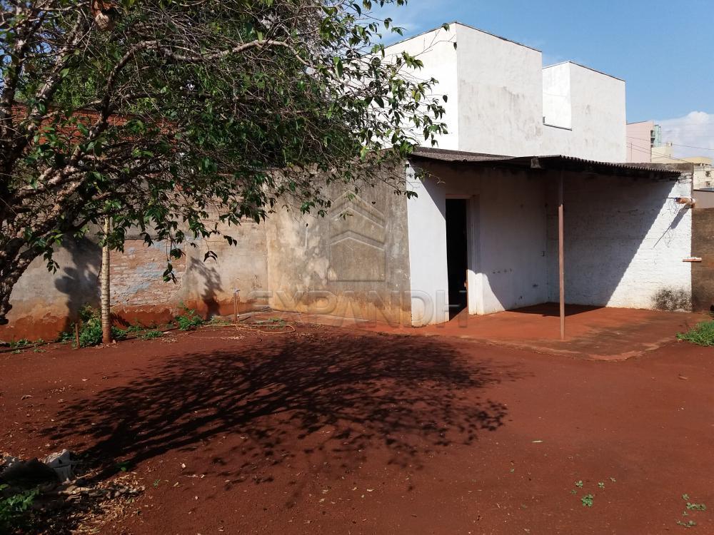 Comprar Casas / Padrão em Sertãozinho R$ 950.000,00 - Foto 14