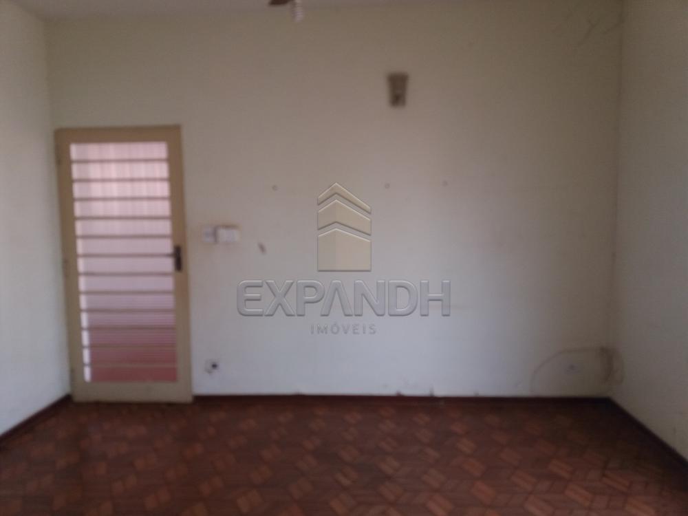 Comprar Casas / Padrão em Sertãozinho R$ 950.000,00 - Foto 7