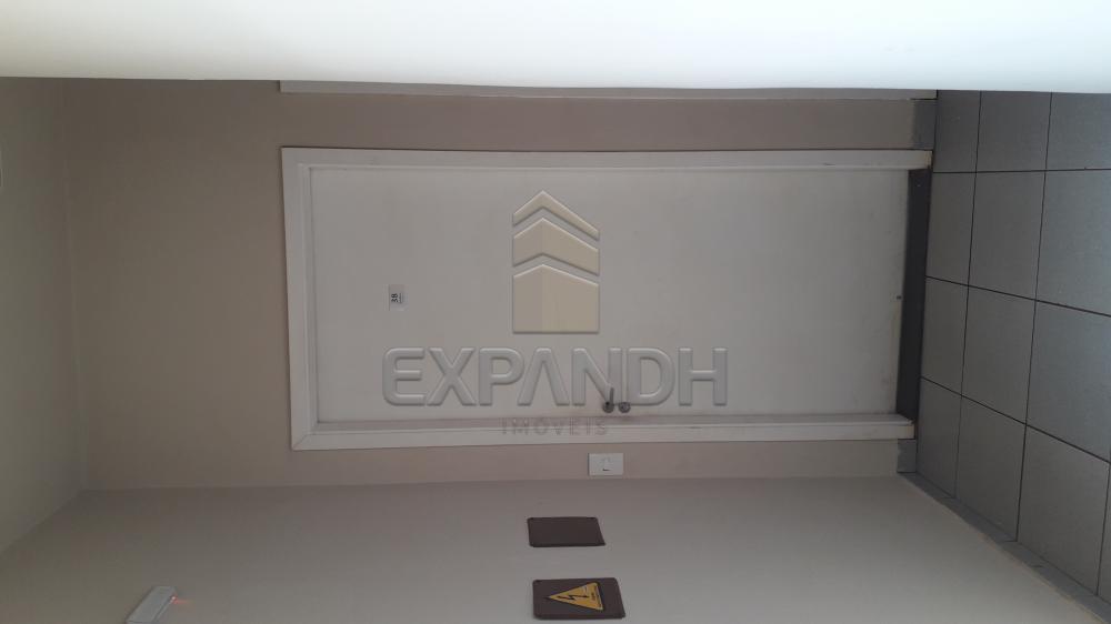 Alugar Apartamentos / Padrão em Sertãozinho R$ 750,00 - Foto 7