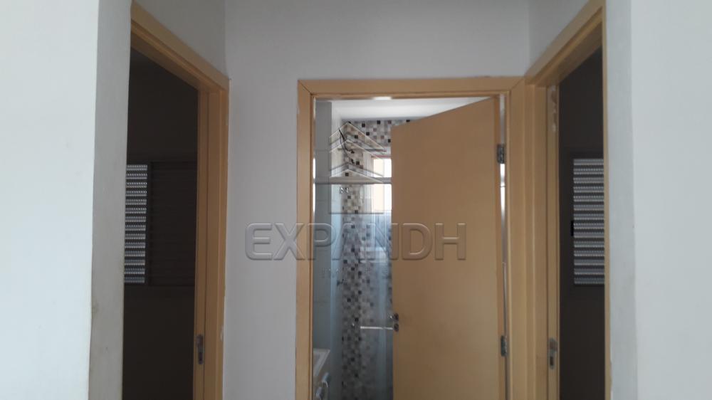 Alugar Apartamentos / Padrão em Sertãozinho R$ 750,00 - Foto 15