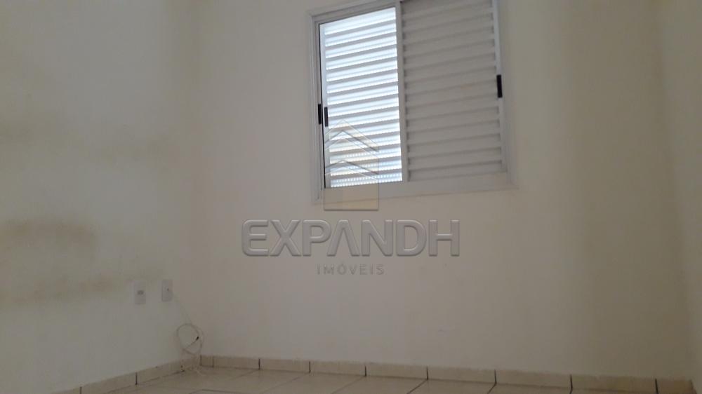 Alugar Apartamentos / Padrão em Sertãozinho R$ 750,00 - Foto 16
