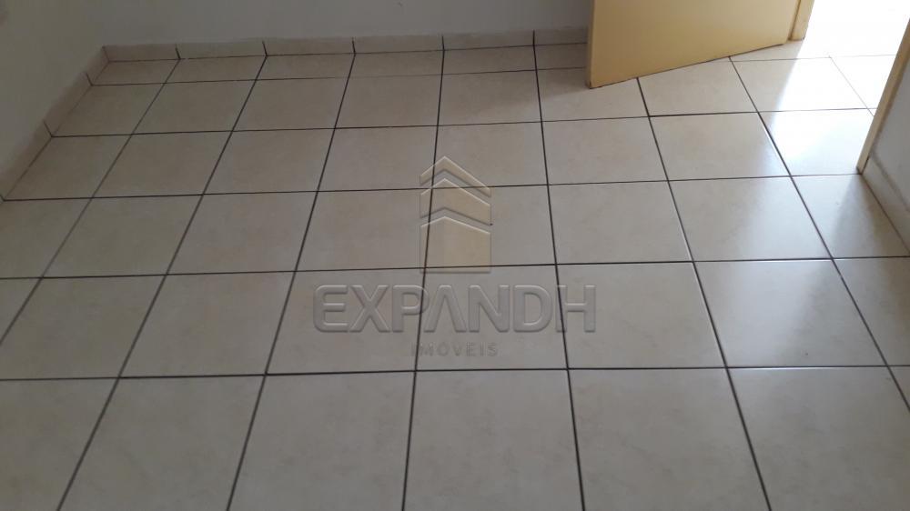 Alugar Apartamentos / Padrão em Sertãozinho R$ 750,00 - Foto 23