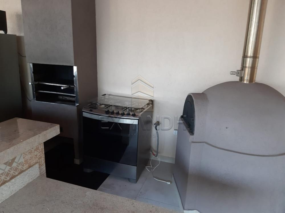 Alugar Apartamentos / Padrão em Sertãozinho apenas R$ 1.350,00 - Foto 7