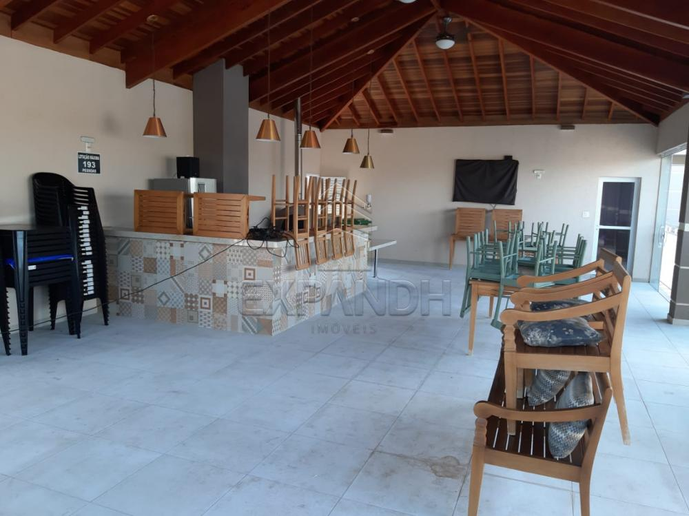 Alugar Apartamentos / Padrão em Sertãozinho apenas R$ 1.350,00 - Foto 8
