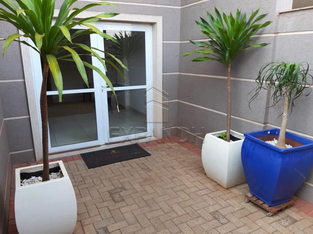 Alugar Apartamentos / Padrão em Sertãozinho apenas R$ 1.350,00 - Foto 14