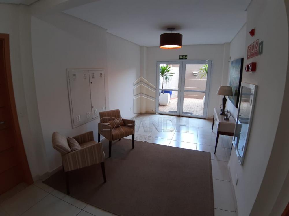 Alugar Apartamentos / Padrão em Sertãozinho apenas R$ 1.350,00 - Foto 16