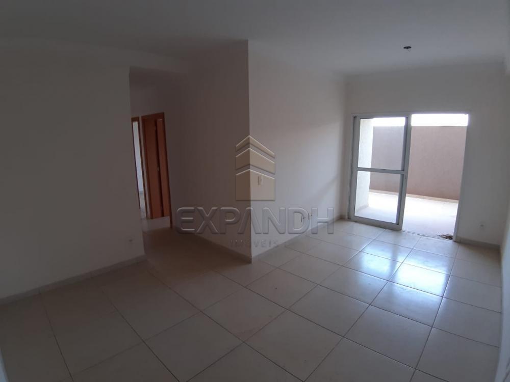Alugar Apartamentos / Padrão em Sertãozinho apenas R$ 1.350,00 - Foto 21