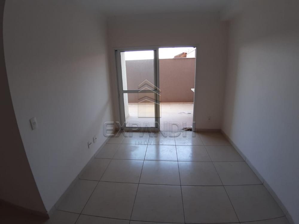 Alugar Apartamentos / Padrão em Sertãozinho apenas R$ 1.350,00 - Foto 22