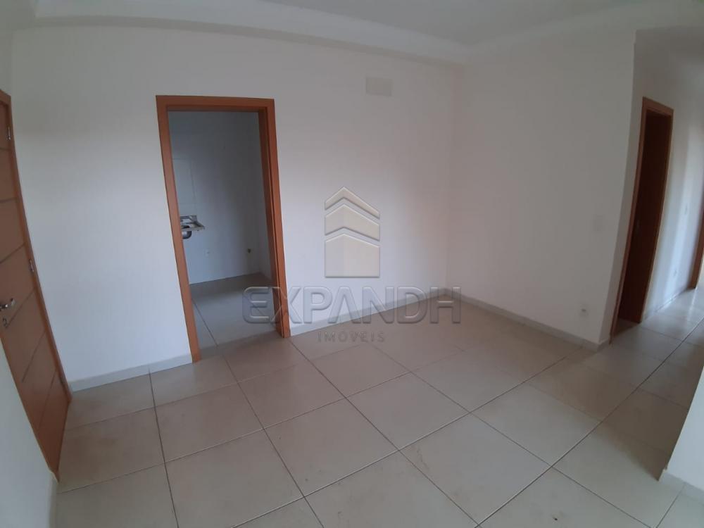 Alugar Apartamentos / Padrão em Sertãozinho apenas R$ 1.350,00 - Foto 23
