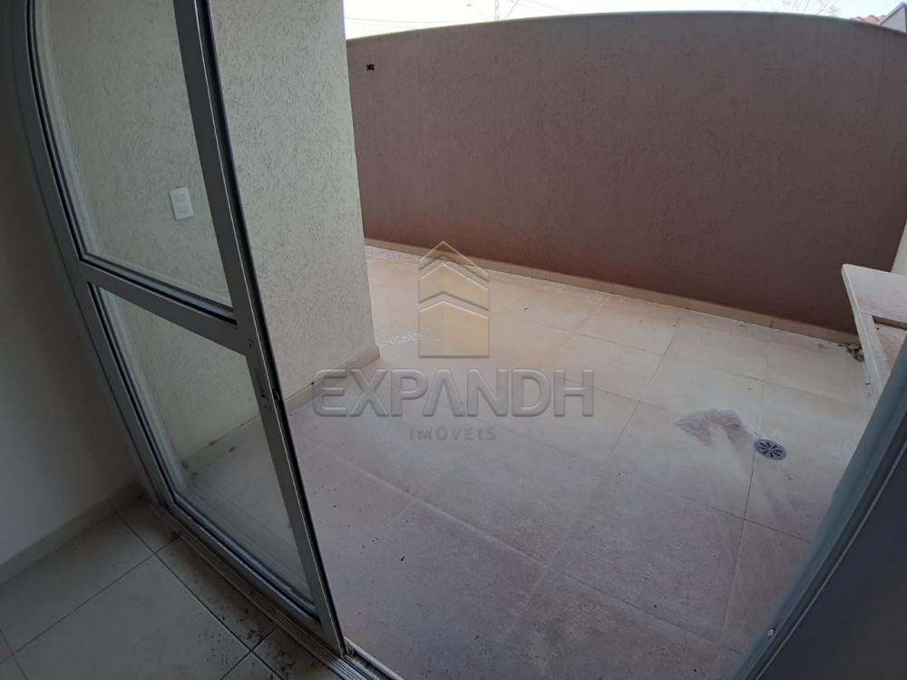 Alugar Apartamentos / Padrão em Sertãozinho apenas R$ 1.350,00 - Foto 24