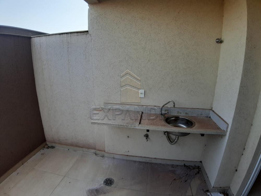 Alugar Apartamentos / Padrão em Sertãozinho apenas R$ 1.350,00 - Foto 25